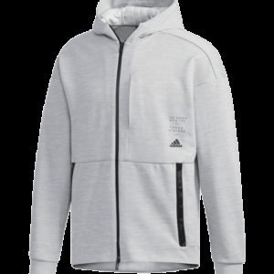 Adidas Id Sweat Hd Huppari