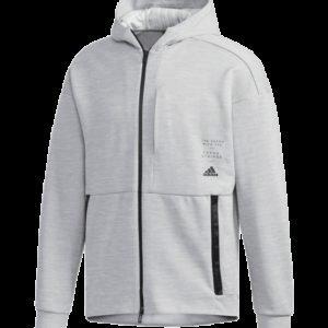 Adidas Id Sweat Hd Huppari