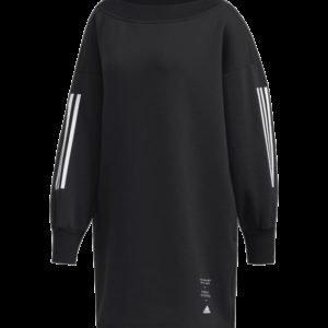 Adidas Id Tunic Pusero