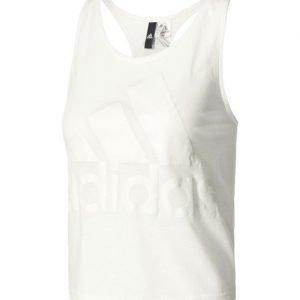 Adidas Image Top Hihaton paita