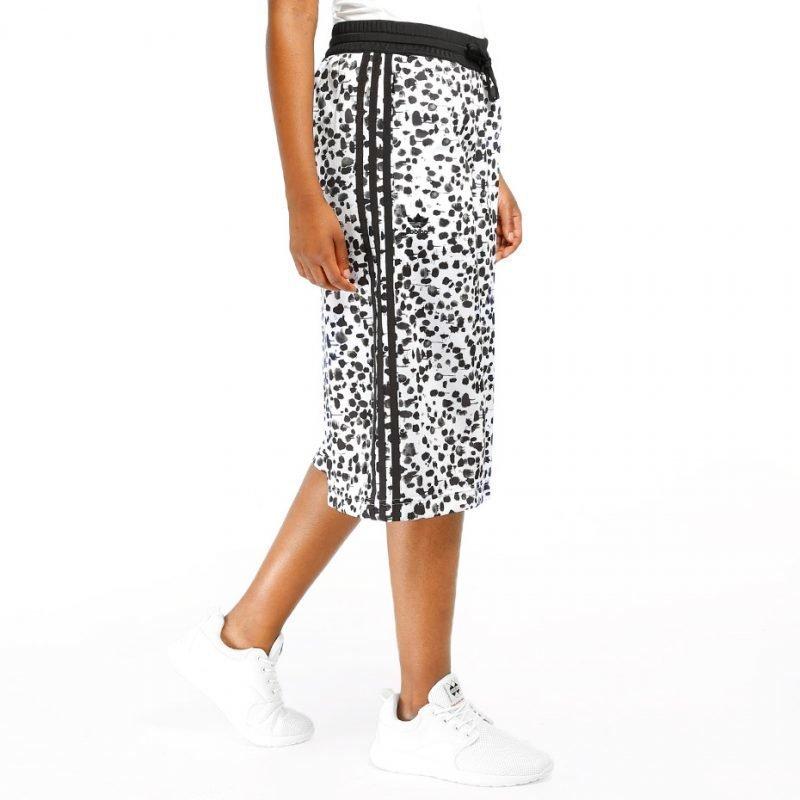 Adidas Inked Culotte -housut
