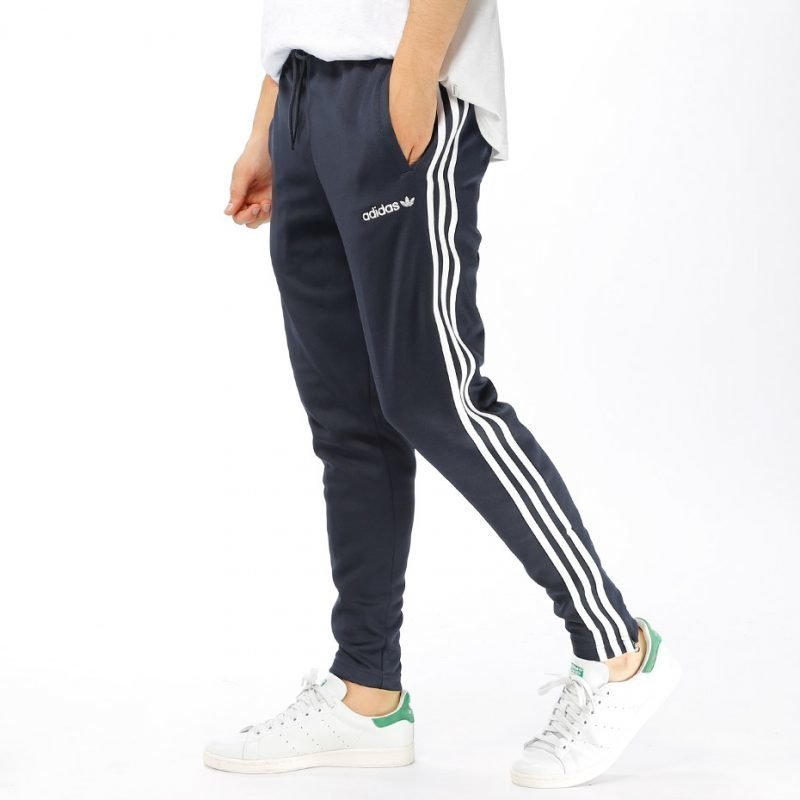 Adidas Itasca TP -housut