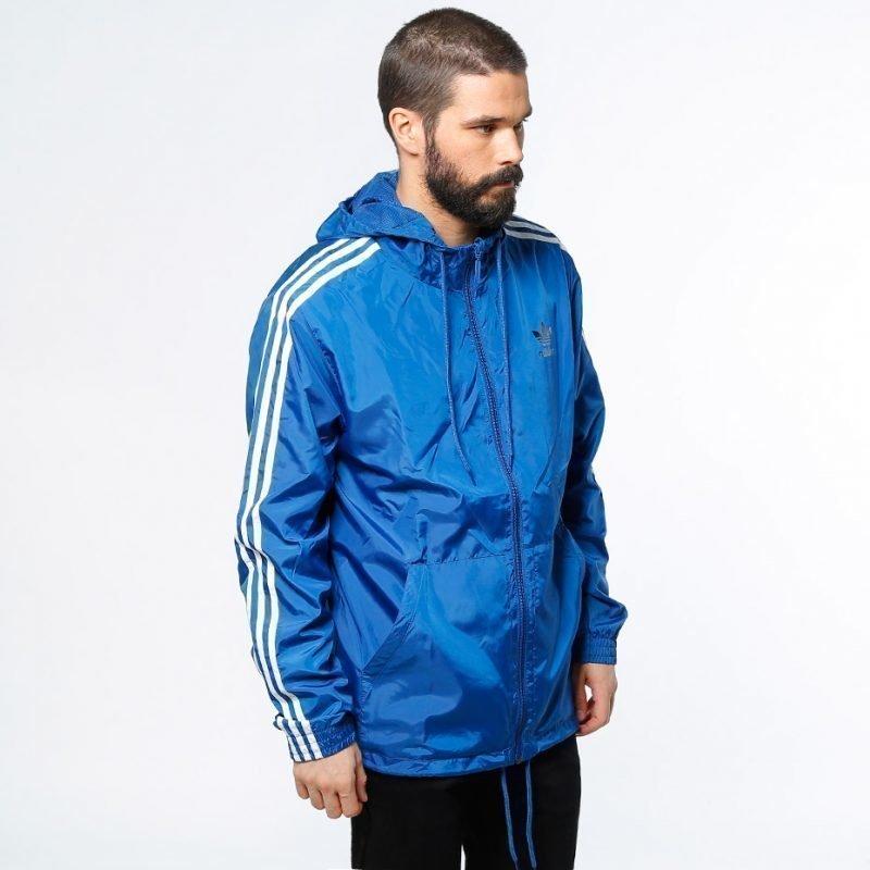 Adidas Itasca WB -takki