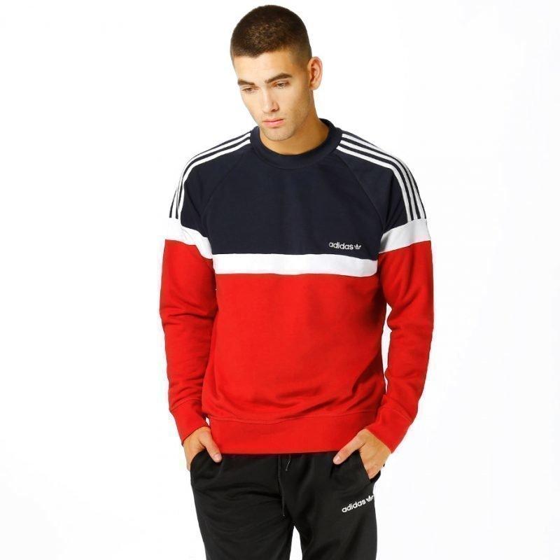 Adidas Itasca -college