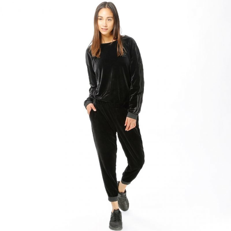 Adidas Jump Suit -jumpsuit