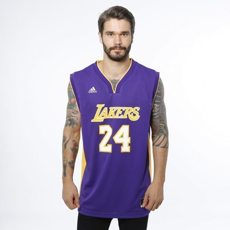 Adidas Kobe Bryant -tank top