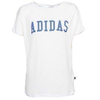 Adidas LDN P BK TEE lyhythihainen t-paita