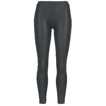 Adidas LEGGINGS legginsit