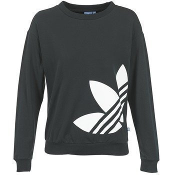 Adidas LIGHT SWEATSHIRT svetari