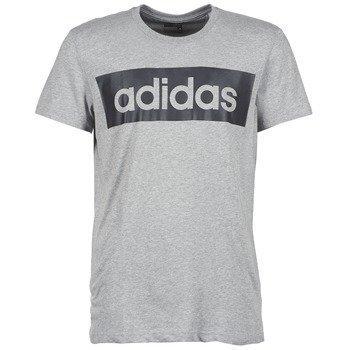 Adidas LIN TEE lyhythihainen t-paita
