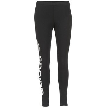 Adidas LINEAR LEGGINGS legginsit