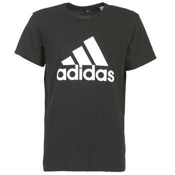 Adidas LOGO TEE 1 lyhythihainen t-paita