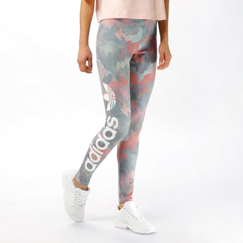 Adidas Leggings -leggingsit