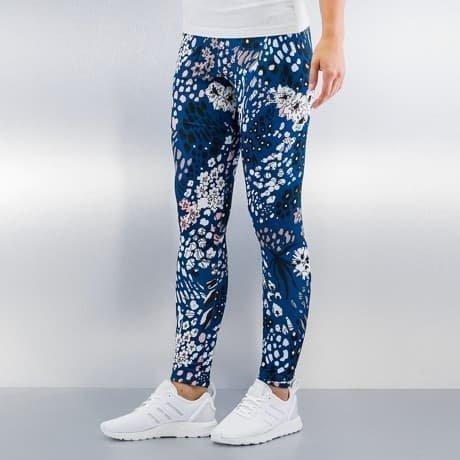 Adidas Leggingsit Kirjava
