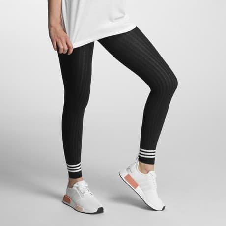 Adidas Leggingsit Sininen