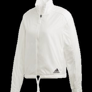 Adidas Lht Insulated Takki