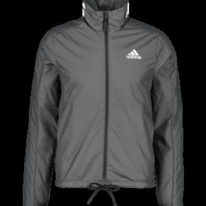 Adidas Light Insulated Takki