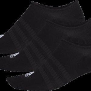 Adidas Light Nosh Sukat 3-Pakkaus