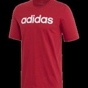 Adidas Lin Tee T-Paita