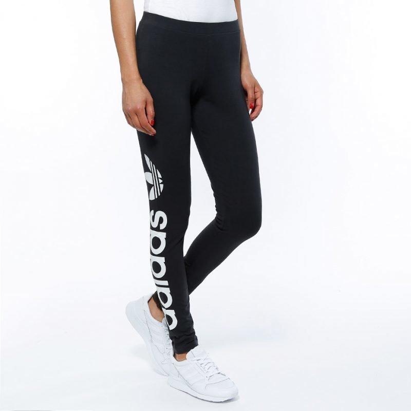 Adidas Linear -leggingsit