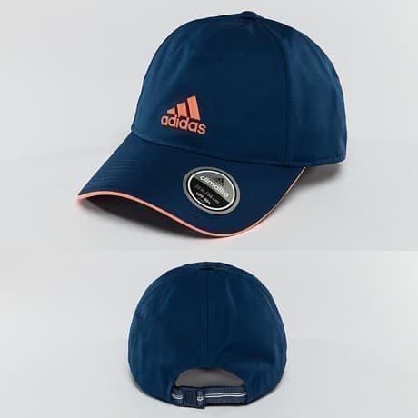Adidas Lippis Sininen