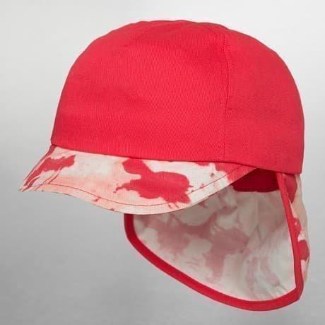 Adidas Lippis Vaaleanpunainen