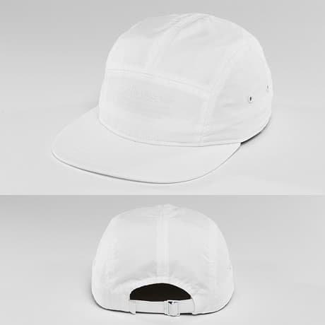 Adidas Lippis Valkoinen