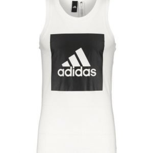 Adidas Logo Tank Hihaton paita
