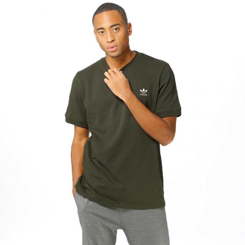 Adidas Long -t-paita