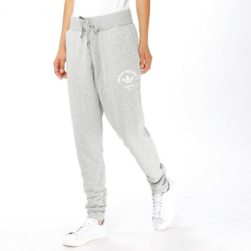Adidas Lowcrotch TP CU -housut
