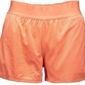 Adidas Mesh Short Shortsit