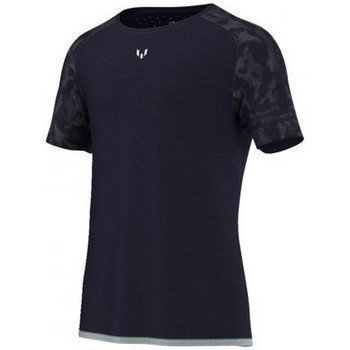 Adidas Messi Climachill Tee AB8278