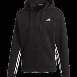 Adidas Mh 3s Fz Huppari
