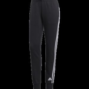 Adidas Mh 3s Pant Collegehousut