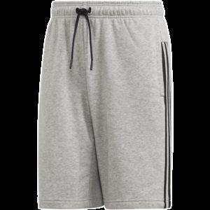 Adidas Mh 3s Short Ft Shortsit