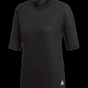 Adidas Mh 3s Tee Paita