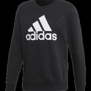 Adidas Mh Bos Crew Fl Pusero