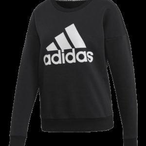 Adidas Mh Bos Crew Pusero