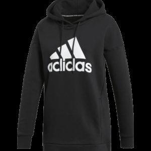 Adidas Mh Bos Oh Hd Huppari
