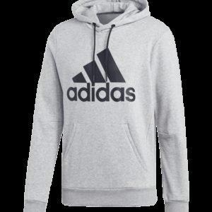 Adidas Mh Bos Po Ft Hd Huppari