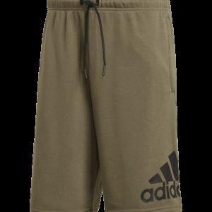 Adidas Mh Bos Short Ft Shortsit