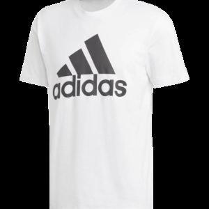 Adidas Mh Bos Tee T-Paita