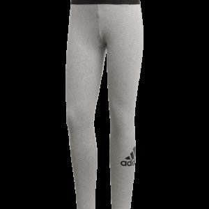 Adidas Mh Bos Tight Trikoot