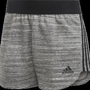 Adidas Mh Hthr Short Shortsit