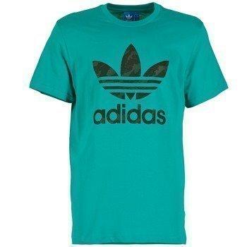 Adidas ORG TREFOIL lyhythihainen t-paita