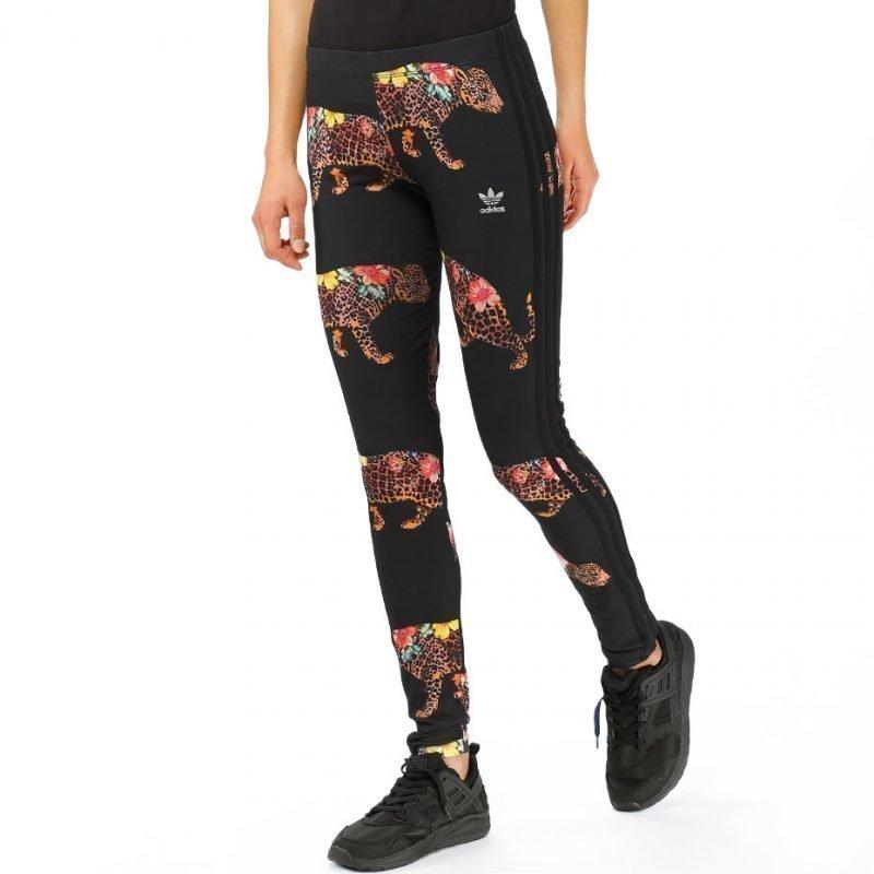 Adidas Oncada -leggingsit