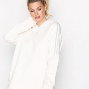 Adidas Originals Adibreak Hoodie Huppari Valkoinen