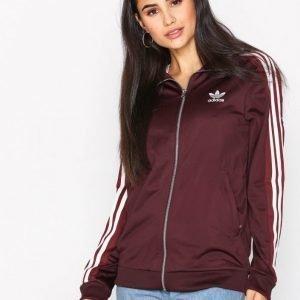 Adidas Originals Adibreak Tt Huppari Maroon