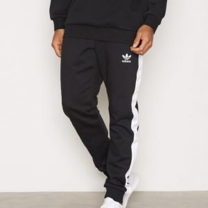 Adidas Originals Berlin Sport CB Housut Black