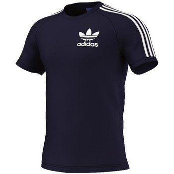 Adidas Originals California Tee AP9019